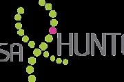 Casa Hunter é a mais nova apoiadora do Muitos Somos Raros