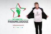 Campanha de Paramiloidose é notícia no Correio Braziliense (DF)