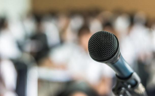 Audiência pública representa primeiro passo em prol de pacientes com epidermólise bolhosa