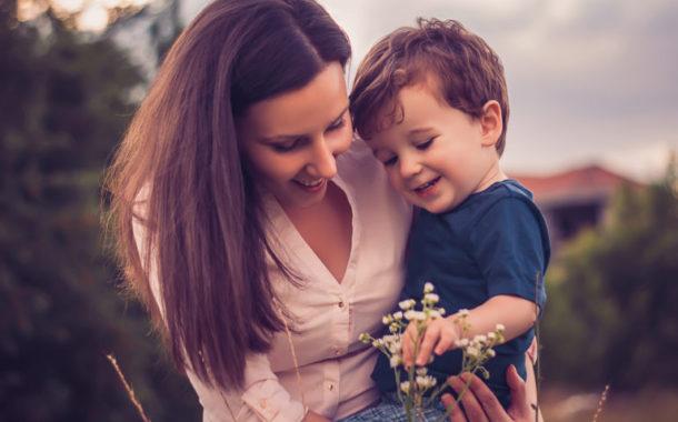 Mães e filhos: a batalha contra a mucopolissacaridose