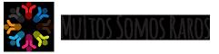 O maior site sobre Doenças Raras no Brasil