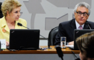Acompanhe como foi a audiência pública sobre o direito dos pacientes com doenças raras ao tratamento pelo SUS