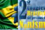 2º Congresso Brasileiro de Pessoas com Nanismo