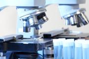 Anvisa aprova Resolução que agiliza o registro de medicamentos para doenças raras