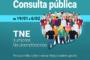 Aberta Consulta Pública sobre tratamento de Tumores Neuroendócrinos (TNE) no SUS