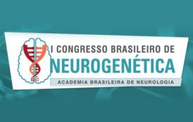 São Paulo (SP) recebe o I Congresso Brasileiro de Neurogenética