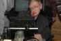 Morre Stephen Hawking, astrofísico que conviveu com esclerose lateral amiotrófica (ELA) por 55 anos