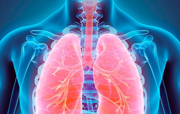 Diagnóstico e tratamento precoce ajudam pacientes com fibrose cística