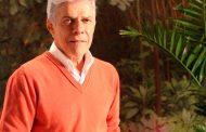 Entenda mais sobre a doença rara do ator José Mayer