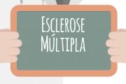 Aberta Consulta Pública que pode incorporar tratamento para esclerose múltipla no SUS