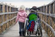 Organização Europeia de Doenças Raras lança concurso internacional de fotografia 2019