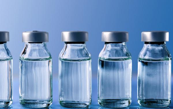 Tratamentos para Mucopolissacaridoses estarão disponíveis gratuitamente no SUS