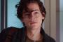Cole Sprouse é destaque de filme sobre doença rara: Fibrose Cística