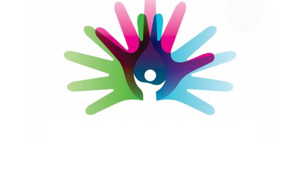 Dia Mundial das Doenças Raras reúne eventos pelo Brasil