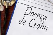 Mitos e verdades da Doença de Crohn