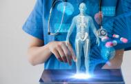 Brasil realiza o primeiro congresso virtual sobre doenças raras autoimunes