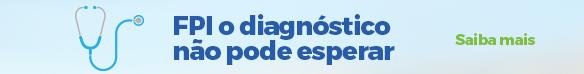 Campanha FPI - Mini Banner