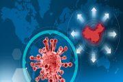 Sociedade Brasileira de Infectologia divulga informativo sobre o Coronavírus