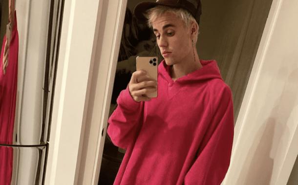 Justin Bieber é diagnosticado com doença rara transmitida por carrapato
