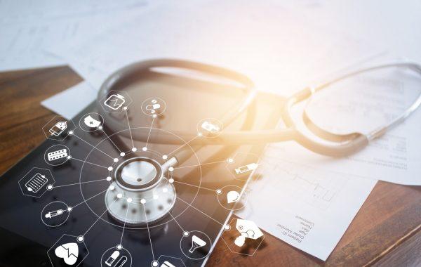 Novo tratamento para amiloidose hATTR é aprovado no Brasil