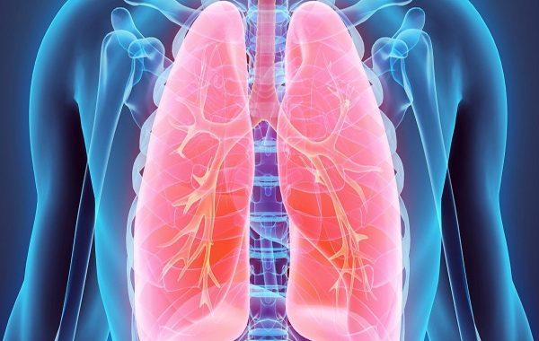 Instituto Unidos pela Vida e ACAM-RJ promovem webinar sobre Fibrose Cística