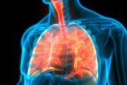 Acesso ao tratamento é desafio para pacientes com fibrose cística