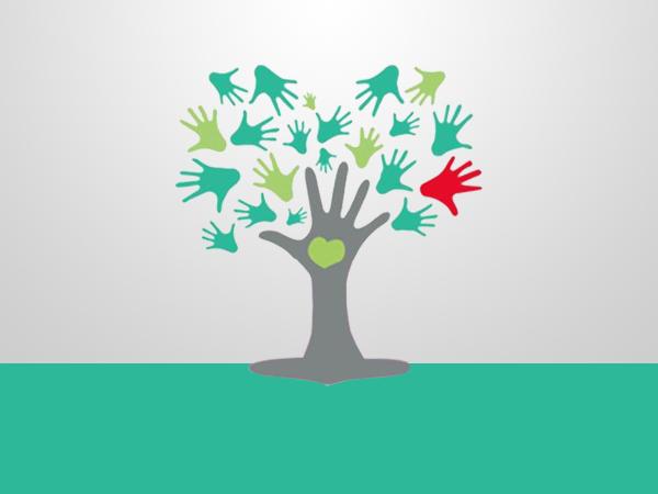 Prêmio Gente Rara homenageia defensores das doenças raras