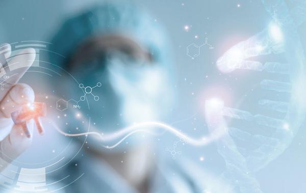 Congresso Brasileiro de Genética Médica destaca o impacto da pandemia ao paciente com doença rara
